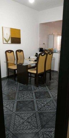 Apartamento para venda possui 167 metros quadrados com 4 quartos - Foto 18