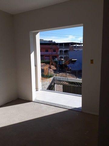 CONSELHEIRO LAFAIETE - Casa Padrão - Santa Clara - Foto 11