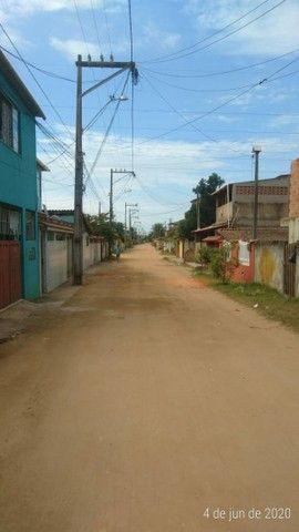 C* 510 Garanta já Sua Casa Em Unamar  - Foto 3