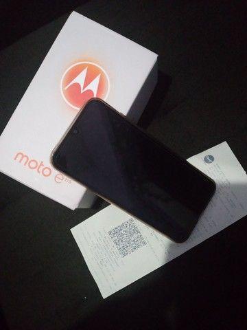Moto e6s - Foto 3