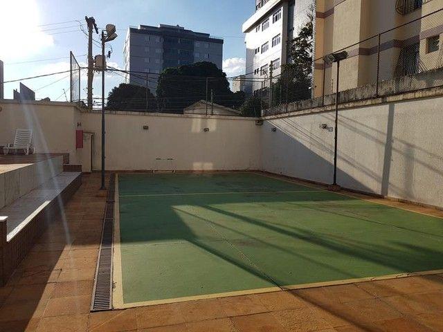Cobertura 04 quartos - Serra !! - Foto 11