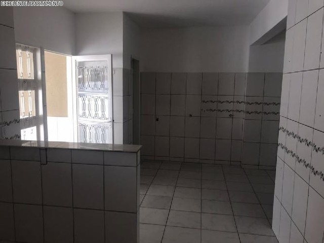 Casa 2 Quartos Jd Petropolis - Foto 10