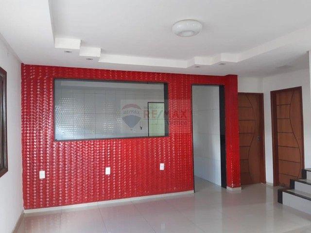Duplex - Foto 2