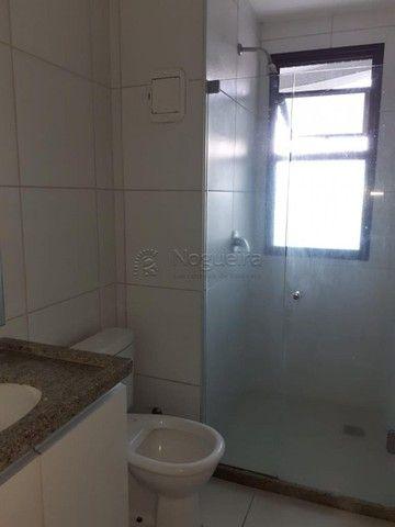 LC- Excelente Apartamento novo em Boa Viagem! com 59,00m² - Foto 9