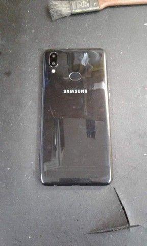Galaxy a10s 32 GB  - Foto 2