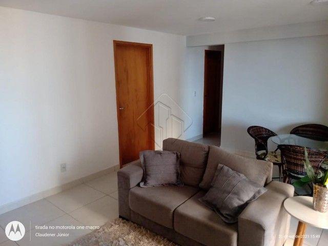 Apartamento para alugar com 3 dormitórios em Altiplano cabo branco, Joao pessoa cod:L2486 - Foto 6