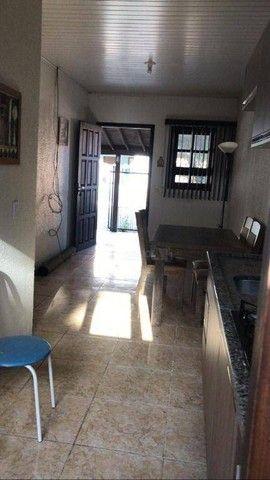 Gravataí - Casa de Condomínio - Neópolis - Foto 4