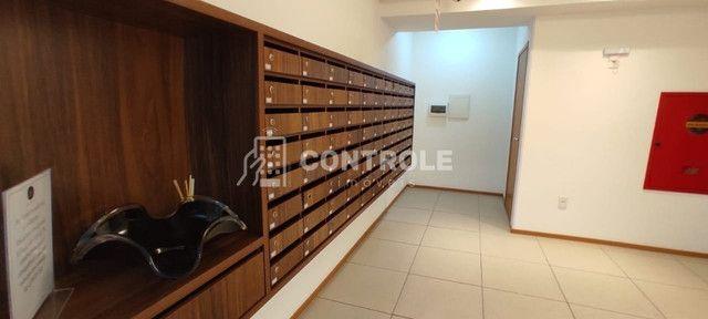 (MAR) Apartamento 2 dormitórios, sendo 1 suíte em Areias - São José/SC - Foto 18