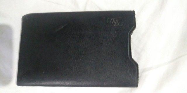 Calculadora Financeira HP 12C Gold - Foto 5