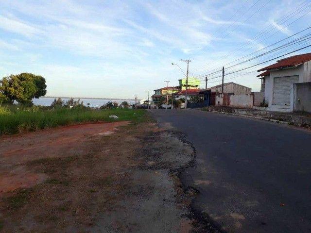 Terreno 1.833 M2 Centro Araruama #ce11 - Foto 8