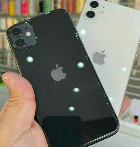 IPHONE 11 & IPHONE 11 PRO MAX