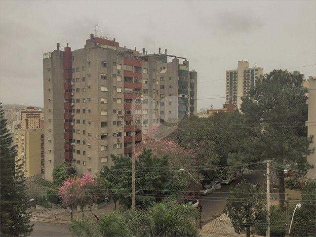 Porto Alegre - Apartamento Padrão - BELA VISTA - Foto 8