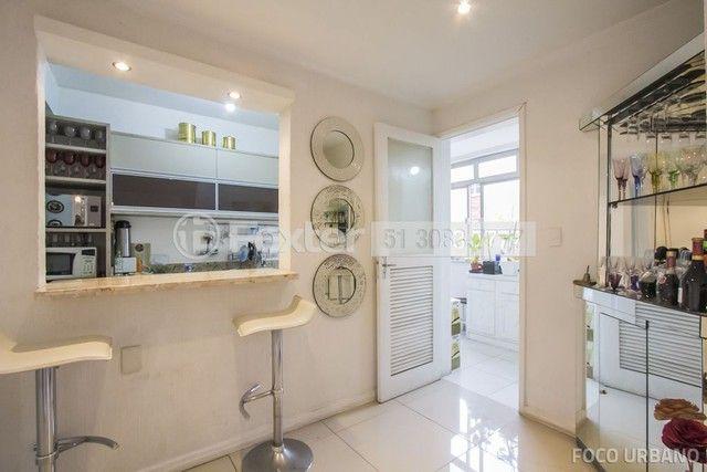 Apartamento de 2 quartos à venda Rua Silva Jardim, Auxiliadora - Porto Alegre - Foto 16