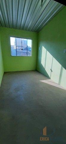 CONSELHEIRO LAFAIETE - Apartamento Padrão - Santa Matilde - Foto 5