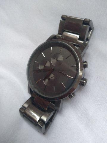 Relógio DKNY - Foto 3