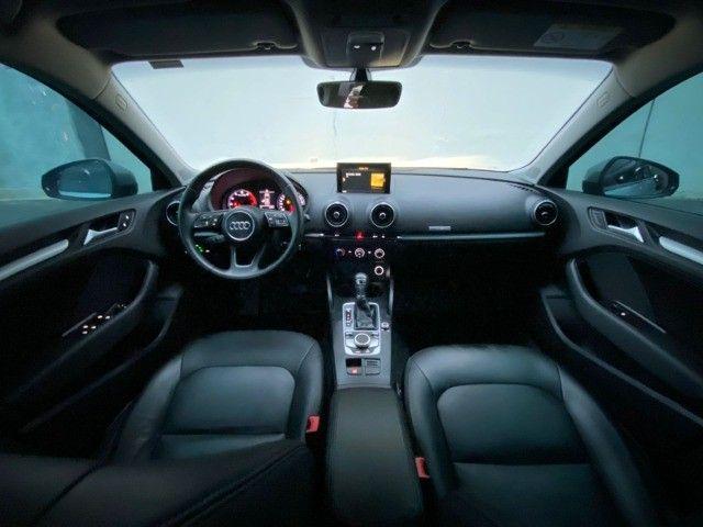 Audi A3 Sportback 1.4 TFSI 2017 - Foto 2