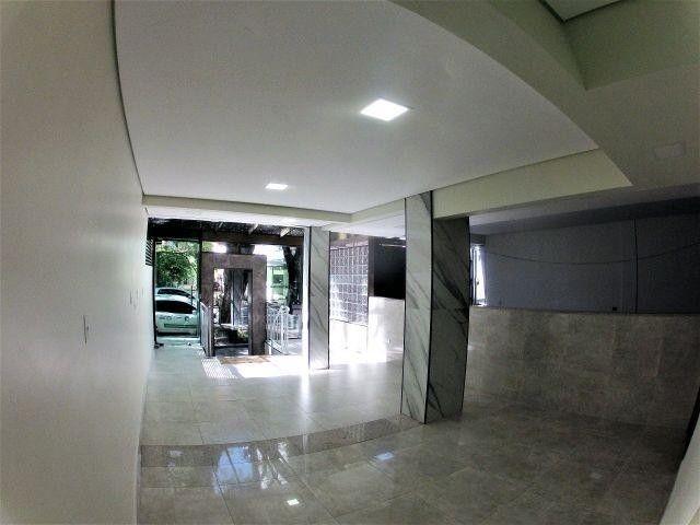 Locação   Apartamento com 86.25 m², 3 dormitório(s), 1 vaga(s). Zona 07, Maringá - Foto 2