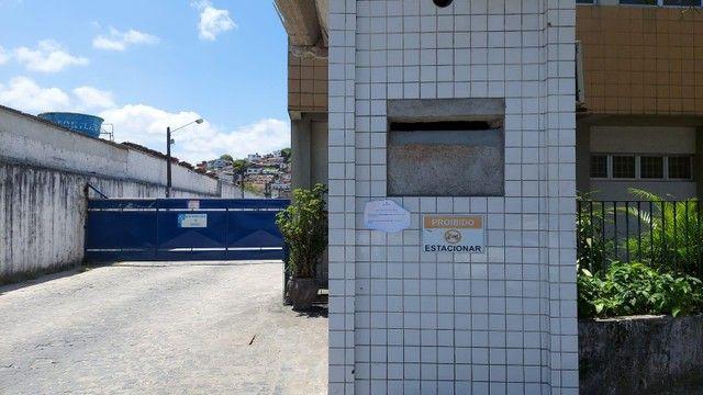 Alugo área na Av. Norte com 4.000m² / Vasco da Gama - Recife - PE - Foto 6