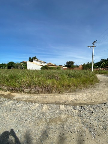 Terreno (Paraty III) - Araruama  - Foto 2