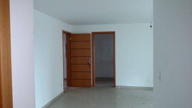 D = Edifício Residencial Renoir Excelente Aptº 03 Qts 01 Suíte 113 M² 02 Vagas Pelinca - Foto 18