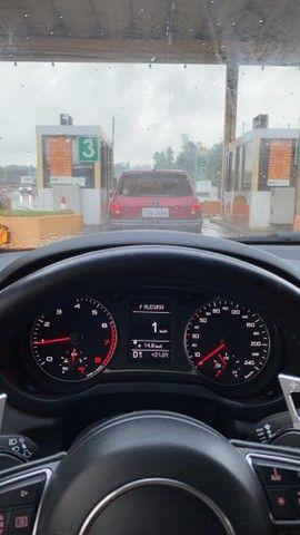 Audi A1 1.4 tfsi 2011  - Foto 3