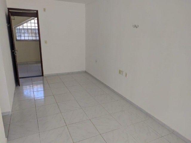 Apartamento térreo com área privativa pra vender no bancarios !!! - Foto 7