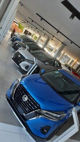 Novo Nissan Kicks 0km 21/22 R$ 104.343,00 - Foto 17