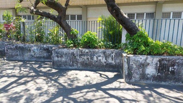 Alugo área na Av. Norte com 4.000m² / Vasco da Gama - Recife - PE - Foto 10