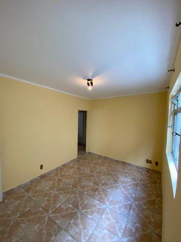 Apartamento à venda com 2 dormitórios em Embaré, Santos cod:159713 - Foto 8