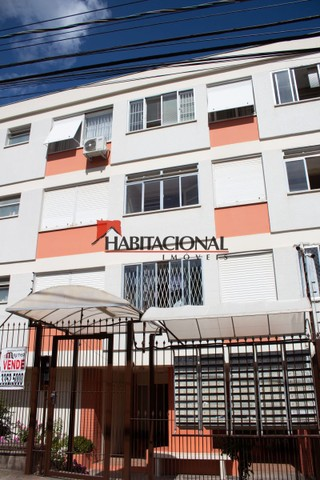 PORTO ALEGRE - Apartamento Padrão - PARTENON