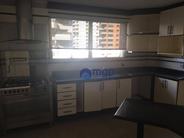 São Paulo - Apartamento Padrão - Santana - Foto 4