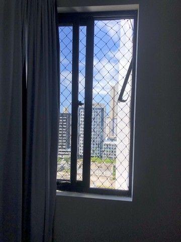 Recife - Apartamento Padrão - Boa Viagem - Foto 12