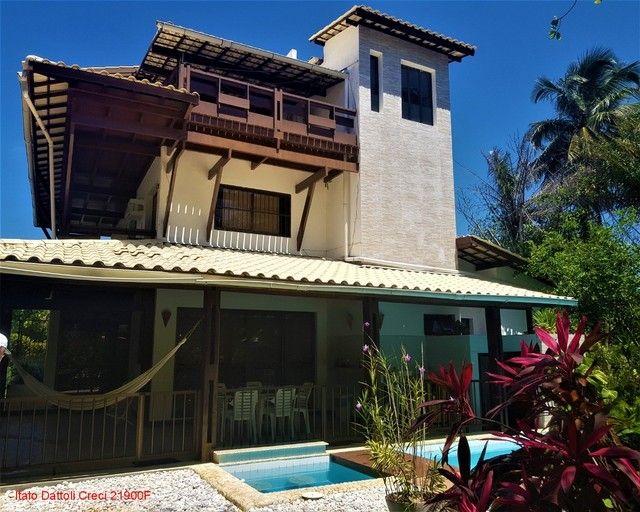 CAMAÇARI - RESIDENCIAL - BUSCA VIDA - RESORT - Foto 3