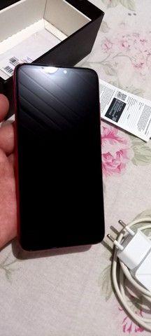 Smartphone ASUS  - Foto 4