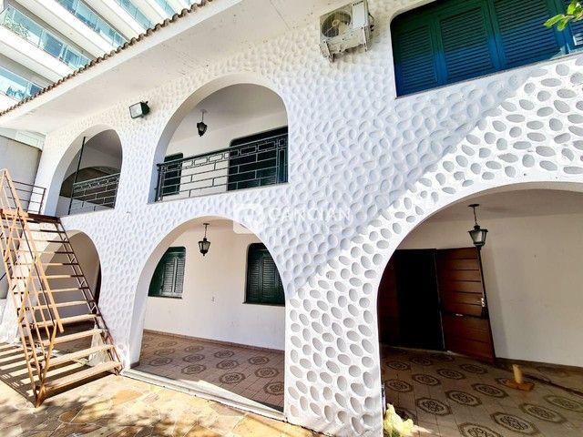 Casa 5 dormitórios para vender ou alugar Nossa Senhora de Fátima Santa Maria/RS - Foto 20