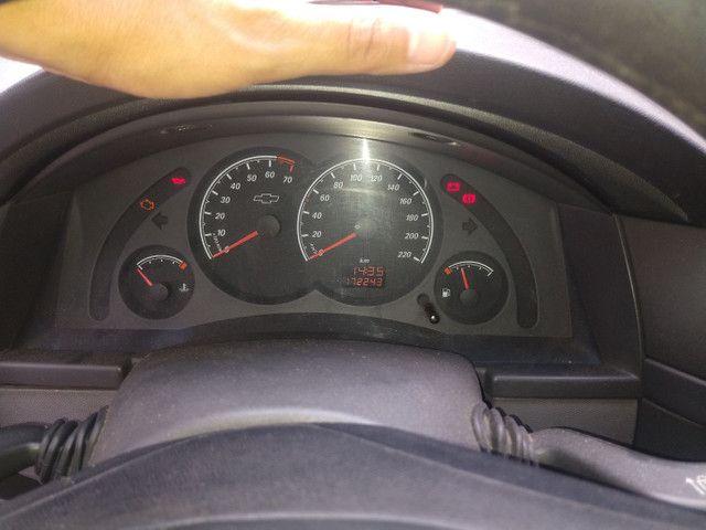 Chevrolet Meriva Joy 1.4 - Foto 6