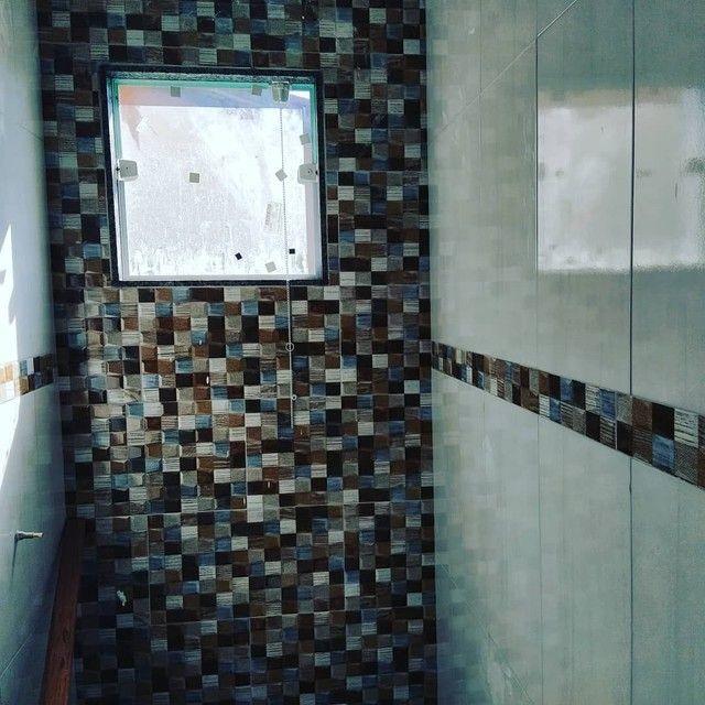 J*563* Linda Casa no Condomínio Vivamar em Unamar - Rj - Foto 3