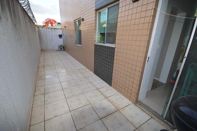 Apartamento para venda com 130 metros quadrados com 3 quartos em Santa Amélia - Belo Horiz - Foto 10