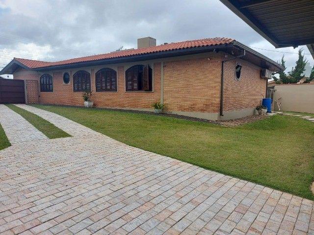 Linda Casa  352.55 m² c/ Terreno 1136.00 m2 - Palmas - Foto 8