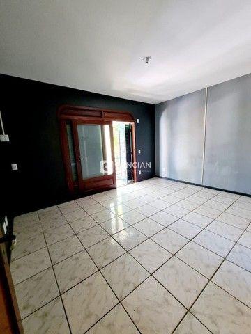 Casa 5 dormitórios para vender ou alugar Nossa Senhora de Fátima Santa Maria/RS - Foto 10
