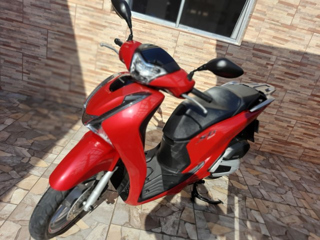 Honda SH 150 2019 - Foto 3