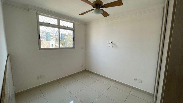 Apartamento à venda com 2 dormitórios em Santa rosa, Belo horizonte cod:4356 - Foto 14