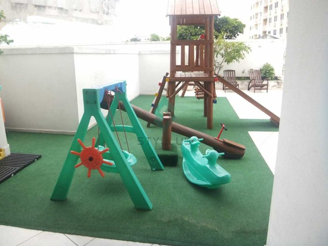 Apartamento à venda com 3 dormitórios em Cachambi, Rio de janeiro cod:C3805 - Foto 17
