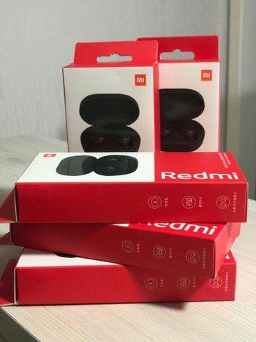 Airdots Redmi 2