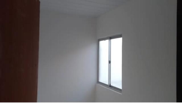Apartamento para venda tem 50 metros quadrados com 2 quartos em Santa Lúcia - Maceió - AL - Foto 10