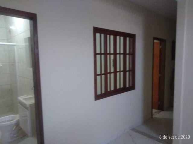 Hg656  Casa em Unamar  - Foto 3