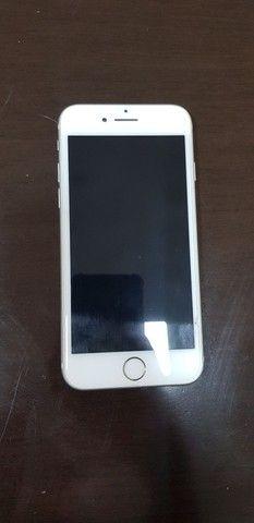 IPHONE 7 32 GIGA - Foto 2