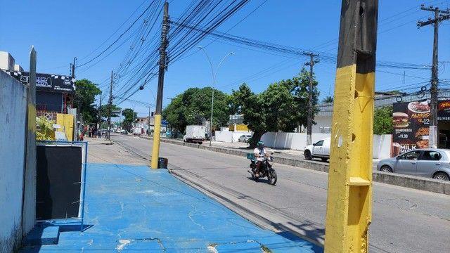 Alugo área na Av. Norte com 4.000m² / Vasco da Gama - Recife - PE - Foto 12