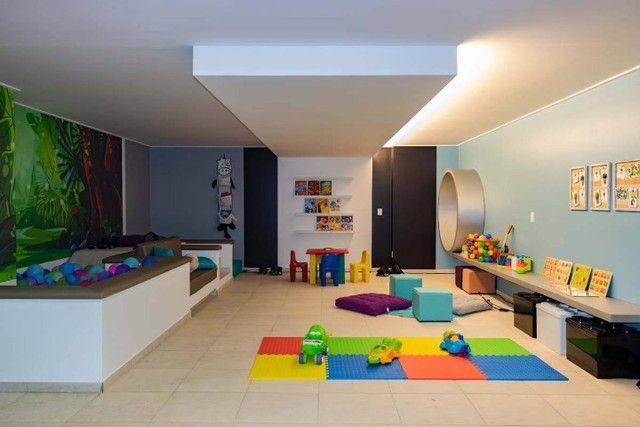 MD I Vendo apartamento no Engenho Prince na Caxangá - Foto 10