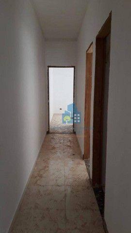 VENDA - SÃO JORGE DA LAGOA - Foto 6